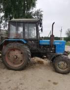 ЕлАЗ Беларус-82. Продается трактор «Беларус-82.1». Под заказ