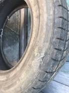 Kumho Ice Power KW21, 215/65 R16