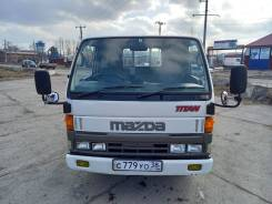 Mazda Titan. Продам отличный грузовик Мазда Титан без пробега по РФ, 3 000куб. см., 2 000кг., 4x2