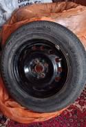 Dunlop SP Touring T1, 185/70R14 80T