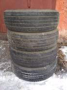 Dunlop SP, 185/65R15