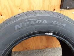 Nexen N'FERA SU4, 185/65 15