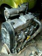 Двигатель ВАЗ 2114 бу
