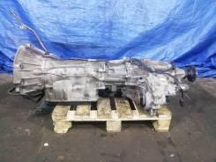 Контрактная АКПП Nissan Elgrand. VQ35. 4WD. RE5R05A. 91X11. Отправка