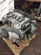 Двигатель BGB AUDI A4 B7 2,0 литра