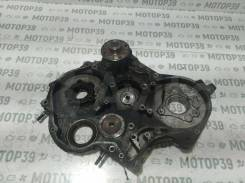 Крышка ГРМ Opel Monterey [4JG2] 3.1TD