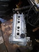 Двигатель тоута 1ZZ
