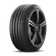 Michelin Pilot Sport 4, 225/40 R19 93Y
