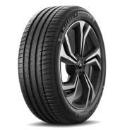 Michelin Pilot Sport 4 SUV, 235/55 R19 105Y XL
