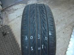 Bridgestone Sporty Style MY-02, 215/55 R17 94V