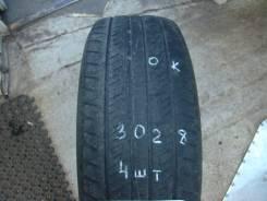 Dunlop Grandtrek PT2, 235/65 R17 108V