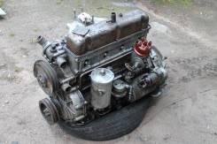 Двигатель ГАЗ 402 бу