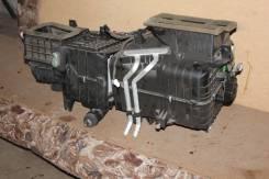 Система отопления и кондиционирования Hyundai Santa Fe Classic