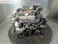 Двигатель Audi A3 8L 2000-2003, 1.8 л, бензин (APP)