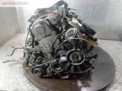 Двигатель Volkswagen Passat B5 1996-2000, 1.9 л, дизель (ATJ)