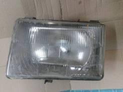 Фара левая ГАЗ 3110 бу