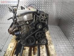 Двигатель Honda Stream 2004-2006, 2 л, бензин (K20A1)