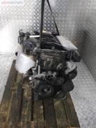Двигатель Volkswagen Bora 1998-2005, 2.3 л, бензин (AQN)
