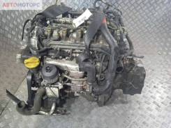 Двигатель Opel Corsa C 2003-2006, 1.3 л, дизель (Z13DT)