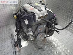 Двигатель Cadillac CTS 2002-2007, 3.2 л, бензин (Y32SE)