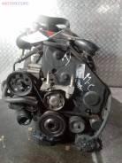 Двигатель Ford Focus 1998-2005, 1.8 л, дизель (FFDA)