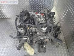 Двигатель Toyota Corolla Verso 2004-2008, 2 2 л, дизель (2AD-FHV)