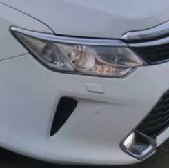 Фара правая Тойота Камри 2015 (ксенон)