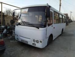 Богдан А09202. Продам автобус Богдан, 22 места, С маршрутом, работой