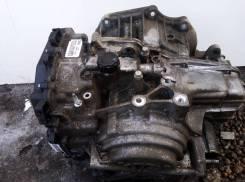 Коробка Акпп Chevrolet Cobalt 2012г. T250 L2C