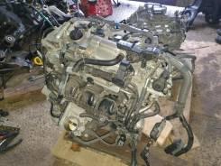Двигатель Toyota Prius ZVW30 2Zrfxe 2013 год