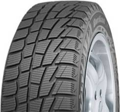 Cordiant Winter Drive PW-1, 195/65 R15 91T