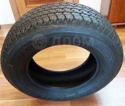 Bridgestone Dueler, 265/65 R17
