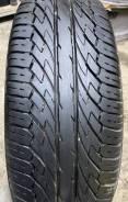 Dunlop SP Sport 300, 175/60 R15