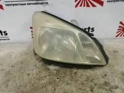 Фара передняя правая Toyota Premio ZZT245 1AZ-FSE 20-427 в Красноярске