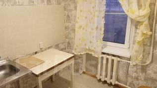 1-комнатная, улица Белашева 14. частное лицо, 22,0кв.м.