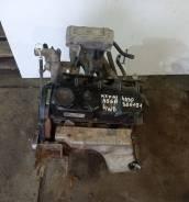 Двигатель в сборе Mitsubishi Pajero Mini H56A 4A30