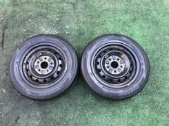 Dunlop Enasave EC203, 175/65 R14