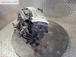 Двигатель Opel Astra G 1998-2004, 1.6 л, бензин (Z16XE)