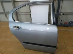 Дверь задняя правая Nissan Primera P11