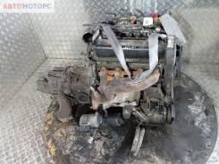Двигатель Volkswagen Passat B5 1996-2000, 1.6 л, бензин (ADP)