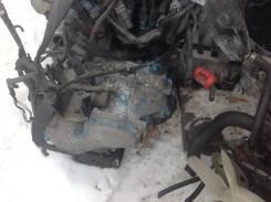 АКПП 3S-FE Toyota Ipsum/ GAIA SXM15 4WD