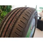 Bridgestone Ecopia EP300, 225/55 R17 97V
