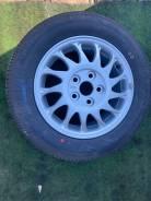 Полноразмерное запасное колесо Progres
