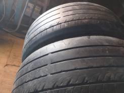 Dunlop Veuro VE 302, 215/55 r16