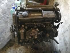 Двигатель RF
