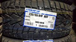 Toyo Observe G3-Ice, 225/55 R16