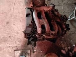 Двигатель ваз2110 1,5.16кл