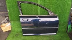 Дверь передняя правая Audi A8