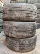 Bridgestone Potenza RE050A, 205/50 R16