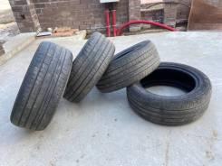 Pirelli, 235/55 R18